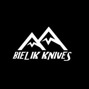 Bielik Knives